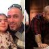 Henrique Fogaça emociona fãs com homenagem à filha especial
