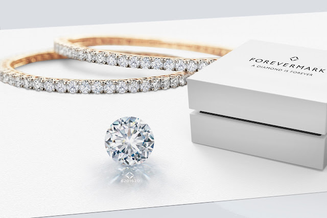 BUILD A CIRCLE OF TRUST WITH FOREVERMARK THIS RAKSHA BANDHAN