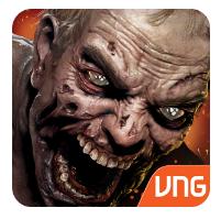 Download Dead Warfare Zombie v1.2.77 Mod Apk Data Unlimited Ammo + Health Update