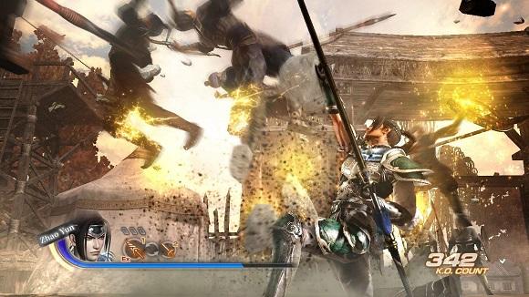 d-w-7-xtreme-legends-definitive-edition-pc-screenshot-www.deca-games.com-5