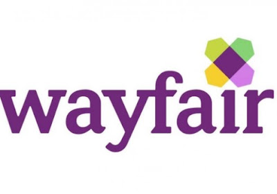 Wayfair – Shop All Things Home Apk free on Android