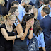 Italy earthquake: Mass funeral held for 35 victims amidst tears (Photos)