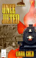 Once Jilted