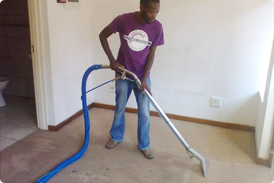 Cheap carpet cleaning services Johannesburg south
