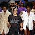 Eu vi Deus e ela é uma mulher Negra, Isaac Silva fala sobre a influência das mulheres no seu trabalho