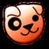 Precise Puppy 5.4.3 -- Linux that support camera, 3G Modem, Printer etc