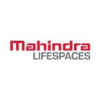 ORIGINS by Mahindra World City, North Chennai signs  Japanese conglomerate Yanmar Group as its first customer