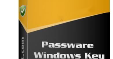 passware windows key enterprise edition v10