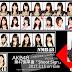 [News]AKB48第47張單曲「Shoot Sign」、小嶋陽菜畢業Center歌曲!
