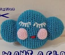 http://translate.googleusercontent.com/translate_c?depth=1&hl=es&prev=/search%3Fq%3Dhttp://knittedart.wordpress.com/2014/01/14/best-crochet-projects-of-2013-meilleurs-projets-de-crochet-de-2013/%26safe%3Doff%26biw%3D1429%26bih%3D984&rurl=translate.google.es&sl=en&u=http://lepetitpaquebot.blogspot.com.es/2010/03/regalo.html&usg=ALkJrhgsKI8Vt0t8EsMee_D2DntJveCUsQ