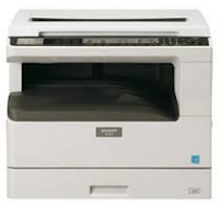 Sharp AR-5618 Printer Driver Download
