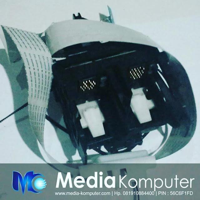 JUAL RUMAH CATRIDGE PRINTER CANON MG2570/IP2870