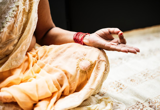 What Is Meditation  Meditation Definition  Meditation Health Benefits yogvalue.com