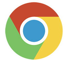 Chrome 50.0.2661.87 Offline Installer 2016