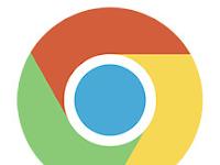 Download Google Chrome 50.0.2661.87 Latest Version 2018