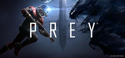 prey türkçe yama indir