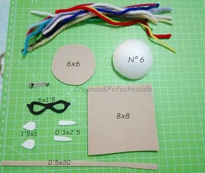 piezas-y-medidas-fofubroche-de-la-bruja-averia-creandoyfofucheando