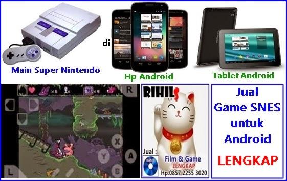 Game Ringan Super Nintendo (SNES), Daftar Game Ringan Super Nintendo (SNES), Jual Game Ringan Super Nintendo (SNES), Kaset Ringan Super Nintendo (SNES), Jual Kaset Game Ringan Super Nintendo (SNES), Jual Game Ringan Super Nintendo (SNES) Lengkap, Jual Game untuk Hp Ringan Super Nintendo (SNES), Jual Game untuk Tab Ringan Super Nintendo (SNES), Jual Game untuk Tablet Ringan Super Nintendo (SNES), Jual Game untuk Smartphone Ringan Super Nintendo (SNES), Jual Game untuk segala Jenis Game Ringan Super Nintendo (SNES), Tempat Jual Game Ringan Super Nintendo (SNES) Lengkap, Tempat membeli Game Ringan Super Nintendo (SNES) Lengkap, Situs Jual Beli Kaset Game Ringan Super Nintendo (SNES) Lengkap Murah dan Berkualitas di Bandung Indonesia, Jual Game Ringan Super Nintendo (SNES) dalam bentuk Flashdisk, Jual Game Ringan Super Nintendo (SNES) dalam bentuk SD Card, Jual Game Ringan Super Nintendo (SNES) dalam bentuk Memory HP, Jual Game Ringan Super Nintendo (SNES) dalam bentuk Harddisk, Jual Game Ringan Super Nintendo (SNES) dalam bentuk Kaset,Jual Game Ringan Super Nintendo (SNES) dalam bentuk Disk, Kumpulan Game Ringan Super Nintendo (SNES) Lengkap Dulu hingga Terbaru, Kumpulan Game Ringan Super Nintendo (SNES) Terbaru, Ratusan Game Ringan Super Nintendo (SNES) Lengkap, Daftar Game Ringan Super Nintendo (SNES) Lengkap, Jual Game Ringan Super Nintendo (SNES) untuk segala Jenis Merk Hp Ringan Super Nintendo (SNES), Jual Game Ringan Super Nintendo (SNES) untuk Hp Ringan Super Nintendo (SNES) China, Jual Game Ringan Super Nintendo (SNES) untuk Hp Ringan Super Nintendo (SNES) Cina, Jual Game Ringan Super Nintendo (SNES) Lengkap Murah dan Berkualitas di Bandung Indonesia, Game Super Nintendo, Daftar Game Super Nintendo, Jual Game Super Nintendo, Kaset Super Nintendo, Jual Kaset Game Super Nintendo, Jual Game Super Nintendo Lengkap, Jual Game untuk Hp Super Nintendo, Jual Game untuk Tab Super Nintendo, Jual Game untuk Tablet Super Nintendo, Jual Game untuk Smartphone Super Nintendo,