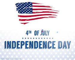 Independence  Day USA 2015 Messages | Quotes | Wishes | Independence Day Poems | Independence Day Speech