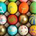 Una Pasqua un po' cosi'