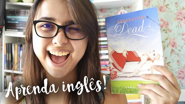 Como aprender inglês sozinho na internet