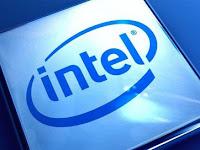 Cara Mengetahui Berapa Seri VGA Intel HD Anda