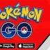 Pokémon GO 0.31. Nuevo Update