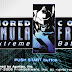 Armored Core Formula Front Extreme Battle PSP ISO Free Download