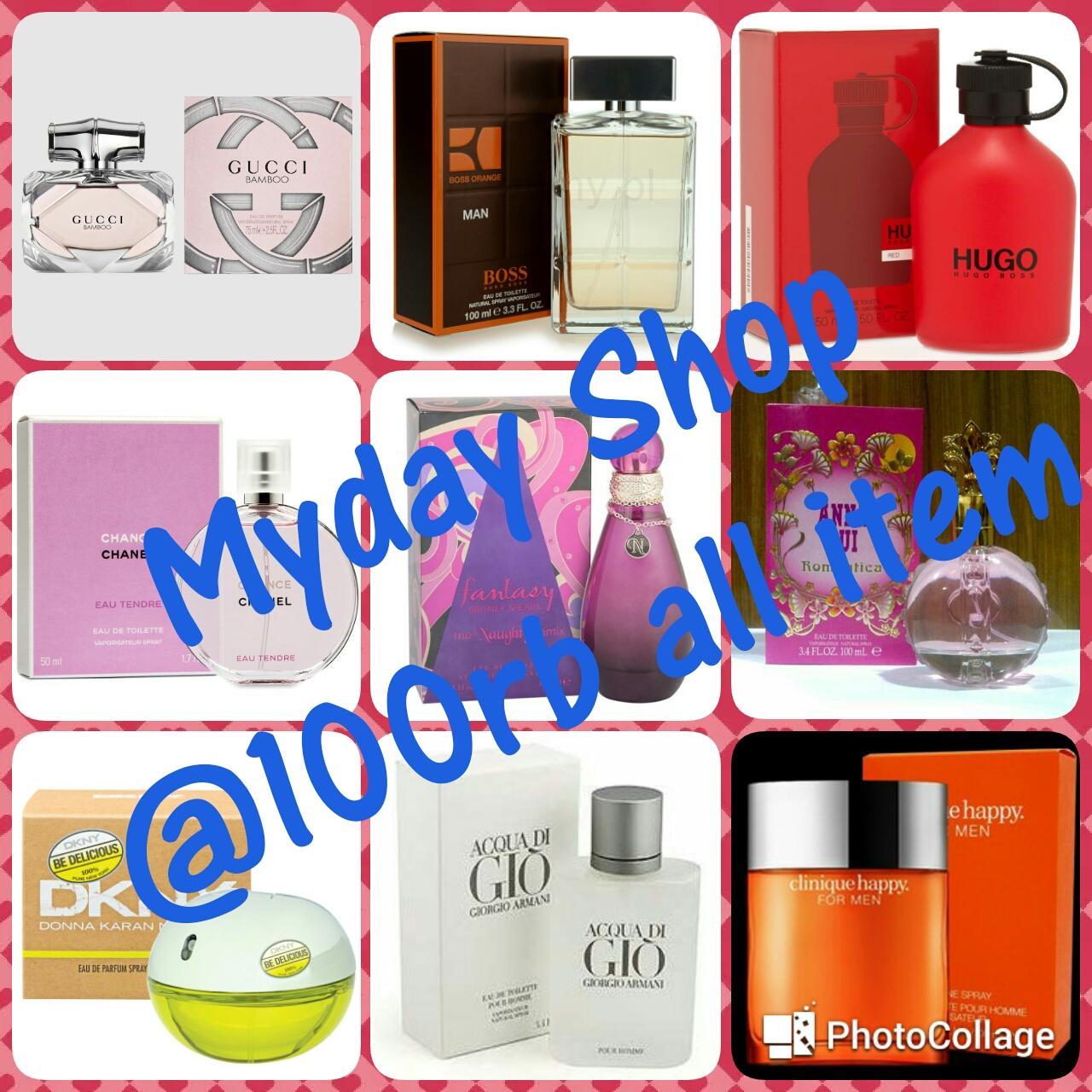 Parfum Import Best Seller Harga Jual Kw Ciri Khas Dari 1 Yang Bisa Dijadikan Referensi Bagi Anda Yaitu