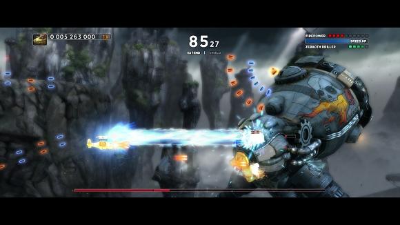sine-mora-pc-screenshot-www.ovagames.com-2