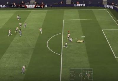 TOTW Challenge, FIFA 18, FUT Coins Farming
