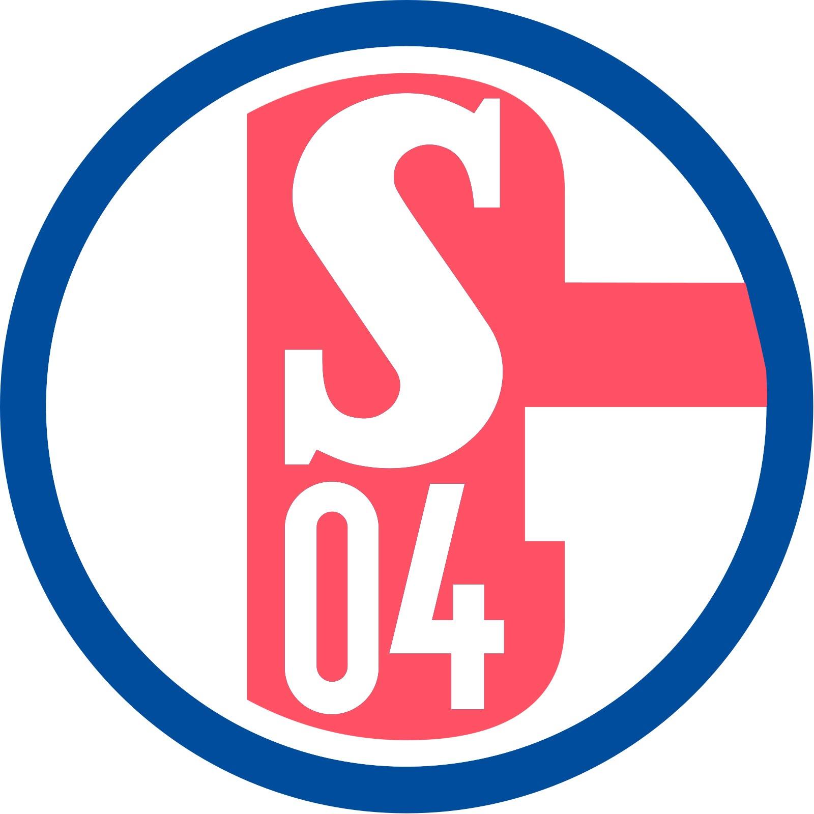 Schalke 04 Elements