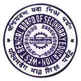 WBBSE Madhyamic/10th Admit Card 2018, West Bengal 10th Hall Ticket 2018
