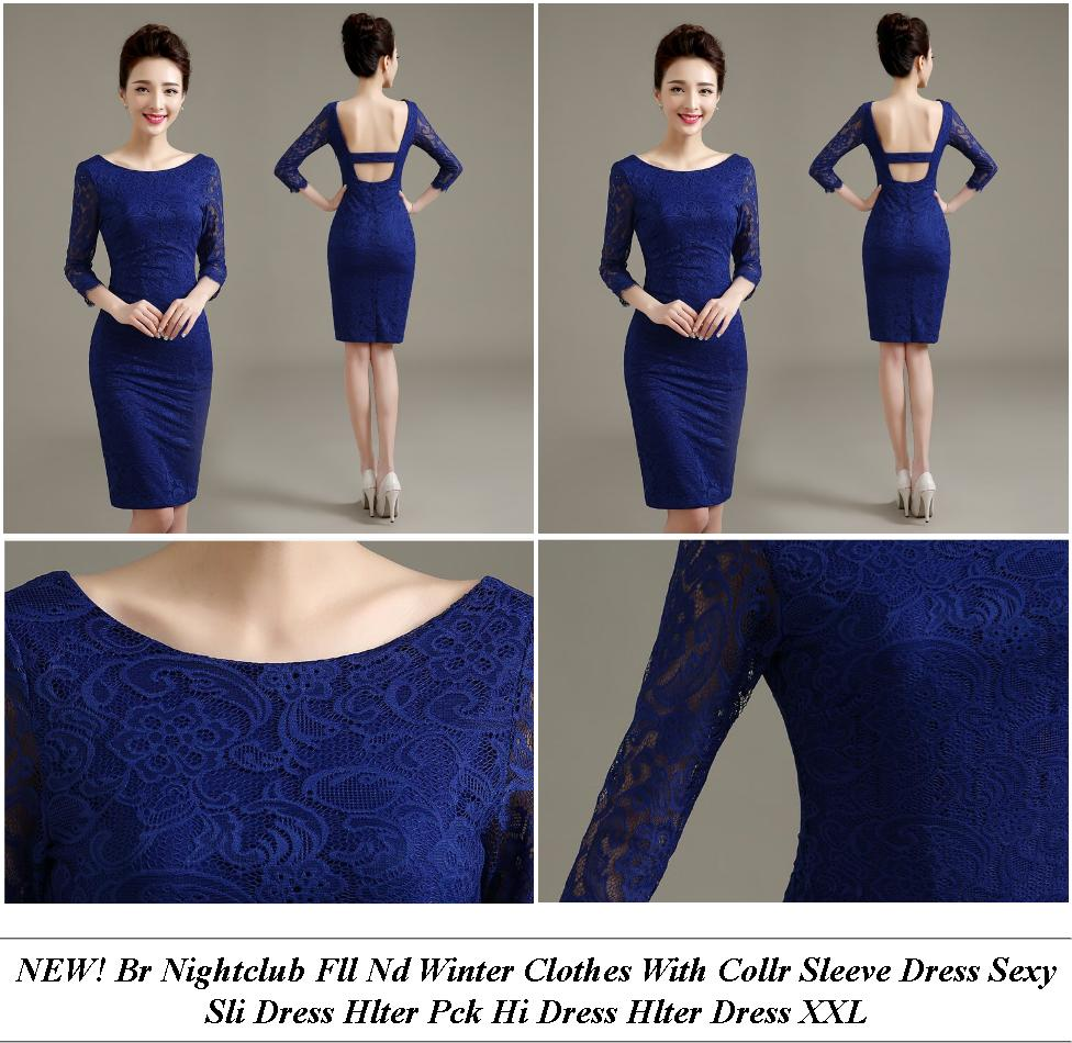 Blue Dress Yellow Dress - Shopping Sites Malaysia - Sage Green Ridesmaid Dress With Sleeves
