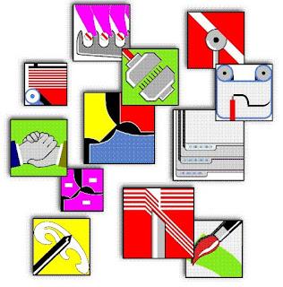 AccuMark Data Communication Tools Requirements
