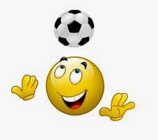 Soccer (FIFA)