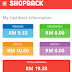 Tutorial Shopping Guna ShopBack