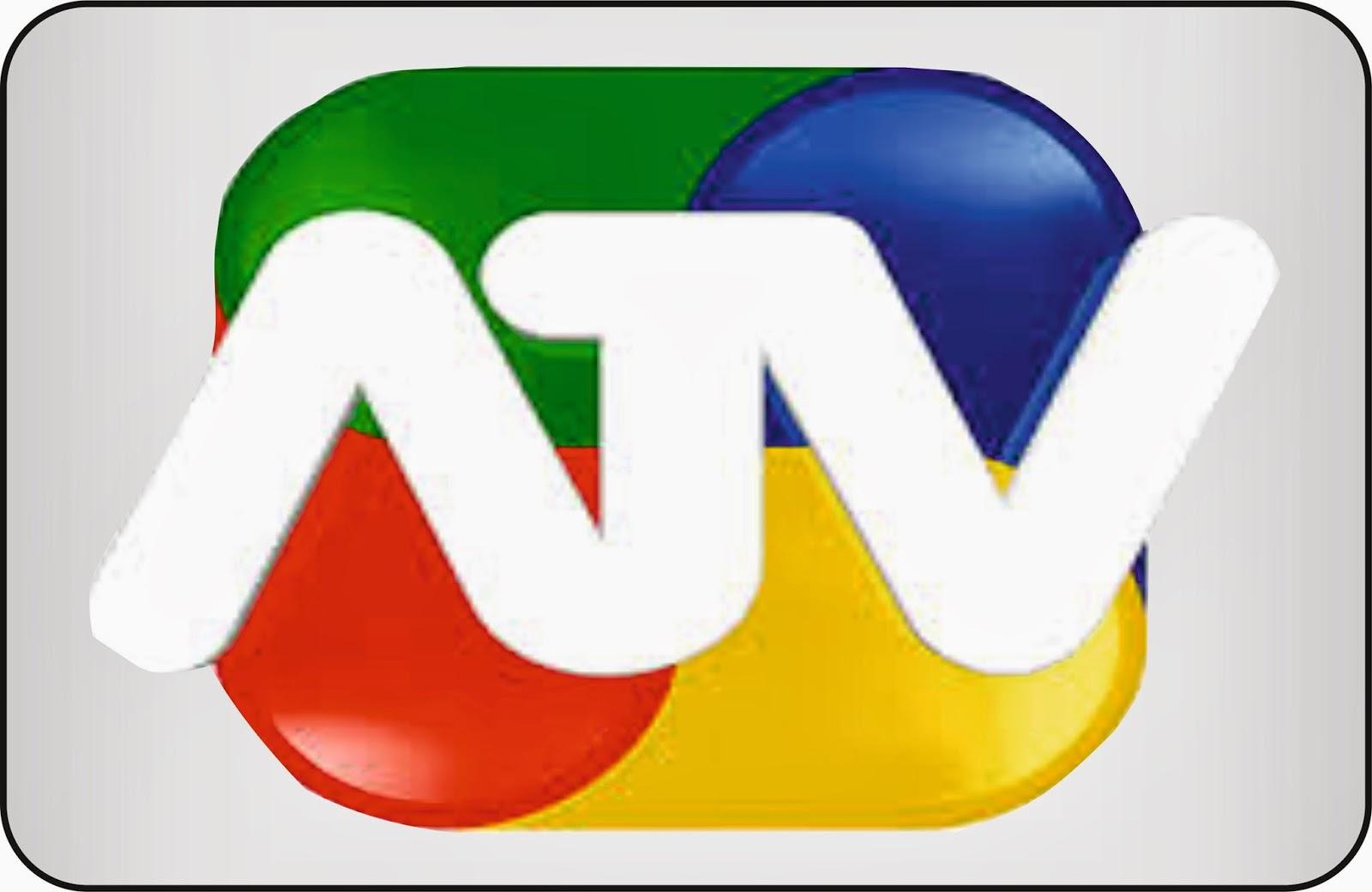 Canales De Television Peruana Mature Video Sites