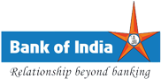 Bank of India Safai Karmachari