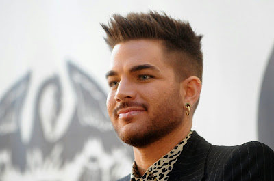 "Adam Lambert's ""Best Of"" Album Is Coming Soon & Yes, the Music Industry Still Needs Him!!! 