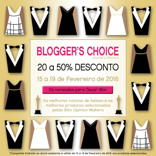 http://skin.pt/bloggers-choice?dir=asc&limit=50&order=price&p=1&acc=9cfdf10e8fc047a44b08ed031e1f0ed1