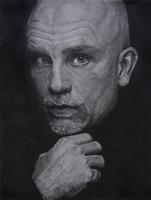 12-John-Malkovich-ekota21-Very-Detailed-Celebrity-Portrait-Drawings-www-designstack-co