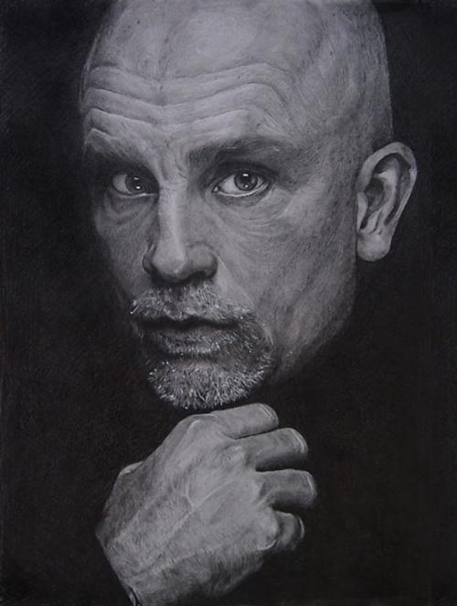 12-John-Malkovich-ekota21-Very-Detailed-Celebrity-Portrait-Drawings-www-designstack-co