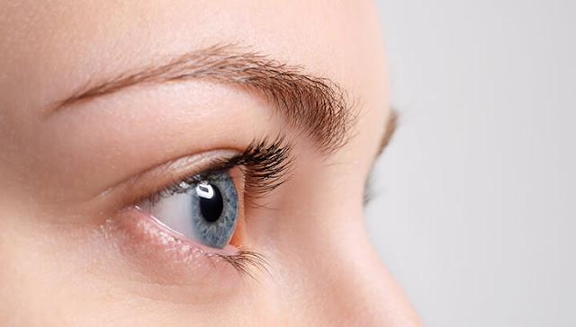 Mata merupakan salah satu indra yang mempunyai peranan yang sangat penting bagi badan kita 5 Cara Sederhana Merawat Kesehatan Mata