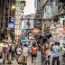 【曼谷景點推薦】曼谷自由行必去的三條特色街
