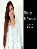 Nadine Elamnaoir-Nti Sbabi 2017
