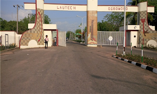 News: Lautech To Open In A Few Days – Pro-Chancellor Confirms