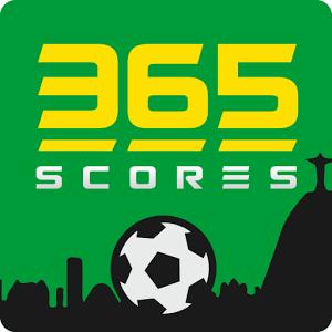 365Scores: Resultados Ao Vivo - Apk Full - Acompanhe o resultado de seu jogos Ao Vivo