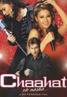 chahat songs mp3 free download