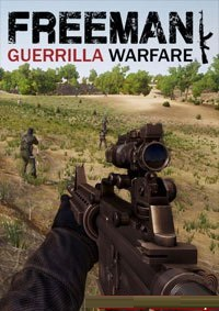 Download Freeman Guerrilla Warfare (PC)